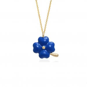 567 NECKLACE