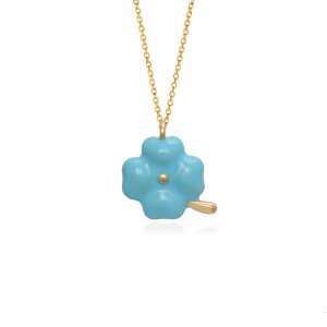 568 NECKLACE