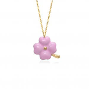 569 NECKLACE 1