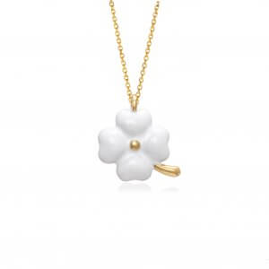 570 NECKLACE 1